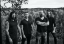 "WOLFHEART Reveals New Video for Blistering Track ""Horizon On Fire"""