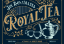 Joe Bonamassa releases new studio album 'Royal Tea' recorded at Abbey Road
