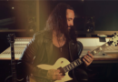 "Guitarist BOBBY KELLER Reveals Playthrough Video for ""Light Bearer"""