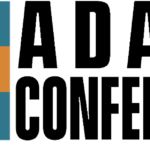 The ADAPT Conference Announces Additional Breakout Sessions + Ticket Giveaway