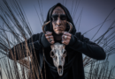 CVLT OV THE SVN Signs Worldwide Record Deal with Napalm Records