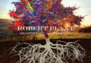 """New Robert Plant anthology out today – """"Digging Deep: Subterranea"""""""