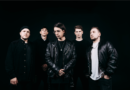 """Wildways Share New Video For """"Event Horizon,"""" New Album """"Anna"""" Out 10/30 via Warner Music Russia"""