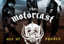 "MOTÖRHEAD Announces Podcast Mini Series as They Continue 40th Anniversary Celebrations of ""Ace Of Spades"""