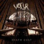 VÖLUR release video single 'Inviolate Grove'