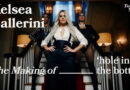 """Kelsea Ballerini unveils hidden gems from """"hole in the bottle"""" music video 