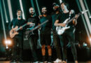 August Burns Red Celebrates 15 Years Of Thrill Seeker With Live Stream
