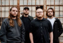 """Yashira debuts new single """"Shades Erased"""" feat. Full of Hell vocalist"""