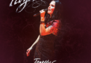 "Tarja Shares Holiday Track ""Together"""