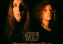 Joyous Wolf Drop Two Unplugged Tracks