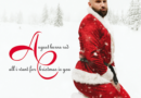 August Burns Red Take On Mariah Carey This Christmas