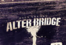 "ALTER BRIDGE Releases Official Lyric Video for New Song ""Last Rites"" – Written During Covid-19 Lockdown"