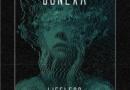 Junexa Release New EP 'Lifeless'