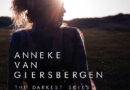 Anneke van Giersbergen announces 'The Darkest Skies Are The Brightest'– Brand new solo album out February 26, 2021
