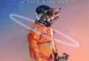 "Dreamshade Announce New Album ""A Pale Blue Dot"" + Drop New Song ""Lightbringers"""