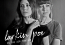 "Larkin Poe share cover of Phil Collins' ""In The Air Tonight"""