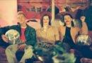 The Brummies release 'Automatic World'; Nashville trio dive into déjà vu on sophomore album