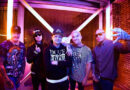 "Hollywood Undead Release New Single ""Gonna Be Ok"""