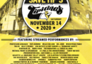 """New Orleans' iconic Tipitina's announces """"Save Tips"""" livestream fundraiser"""