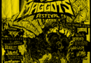 "Knotfest.com Announce ""Pulse of the Maggots Fest"""