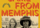 Third Man Books announces 'It Came From Memphis,' 25th Anniversary Edition