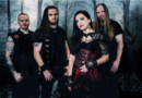 """SIRENIA Announces New Album, """"Riddles, Ruins & Revelations"""" + Reveals Official Video for First Single """"Addiction No. 1"""""""