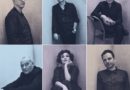"Deacon Blue Share ""Riding on the Tide of Love"" Lyric Video"