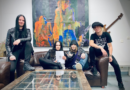 BODOM AFTER MIDNIGHT, Featuring Famous Frontman Alexi Laiho, Signs Official Worldwide Contract with Napalm Records