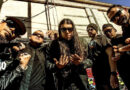 Latin Metal Legends ILL NIÑO Return with New Single and Fresh New Lineup