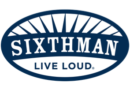 DANNY WIMMER PRESENTS & SIXTHMAN ANNOUNCE NEW FIVE DAY ROCK CRUISE + PRIVATE ISLAND FESTIVAL