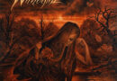 """Witherfall Share """"Another Face"""" Lyric Video"""