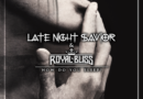"Late Night Savior's NEW ALT-METAL Cover of Sam Smith's hit, ""How Do You Sleep?"" (feat. Royal Bliss) is Turning Some Heads!"