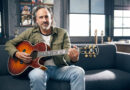 "Gibson Emerges as Music Industry Leader; Iconic, Nashville-based Brand Sets the Stage for the Future; A Message From Our CEO James ""JC"" Curleigh"