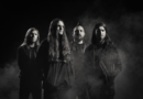 """Of Mice & Men Drop Video For New Single """"Obsolete"""" + Band Signs to SharpTone Records"""