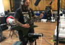 SOULFLY | Enter The Studio To Record New Album