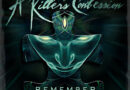 "A Killer's Confession Release Brand New Single ""Remember"" Today (Waylon Reavis formerly of Mushroomhead)"
