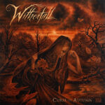 """Witherfall Release """"The Other Side of Fear"""" Video — WATCH (NSFW)"""