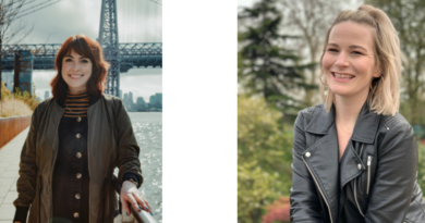 All-Female Boutique PR Agency Big Picture Media Announces Promotions for Natalie Schaffer and Katy Cooper
