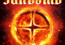 FRONTIERS MUSIC SRL ANNOUNCES SUNBOMB; NEW METAL PROJECT FEATURING TWO LEGENDARY MUSICIANS, TRACII GUNS & MICHAEL SWEET
