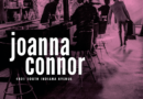 Chicago's Queen of Guitar Joanna Connor releases new album '4801 South Indiana Avenue'