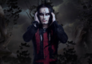 CRADLE OF FILTH – Surpreme Vampyric Metallers Reveal The Title Of Their New Album!