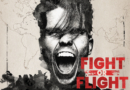 "KALEO ANNOUNCES ""FIGHT OR FLIGHT"" TOUR FOR 2022"