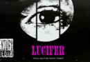 "Lucifer Releases Cover Track ""Pull Away/So Many Times"" Paying Tribute To Dust"