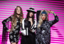"""Happy Int'l Women's Day! The Dead Deads Premiere """"Deal With Me"""" Video At Alternative Press"""