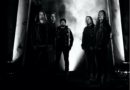 """Insomnium Releases New Single and Music Video For """"The Conjurer"""""""