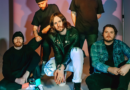 "While She Sleeps Are ""Nervous"" — New Song Features Biffy Clyro's Simon Neil"