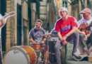 """State Champs share new music video for """"10 AM"""" and launch Champs Fam"""