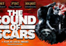 Life of Agony Announce Virtual Screening Event For Its Full-length Documentary 'The Sound of Scars'