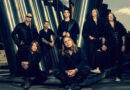 "HELLOWEEN – ""SKYFALL"" NEW SINGLE & TEASER – PREVIEW"