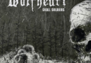 "Melodic Death Metal Unit WOLFHEART Reveals Colossal New Single ""Hereditary"""
